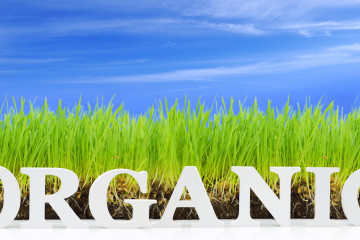 Organic Fertilizer & Pest Control