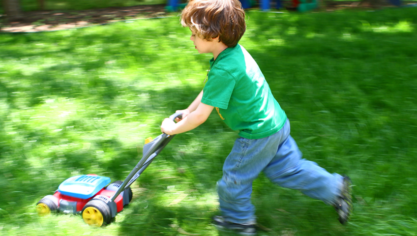 Green Earth-Pest Control-Melboure FL-Organic Fertilizer Environmentally Friendly Lawn Brevard